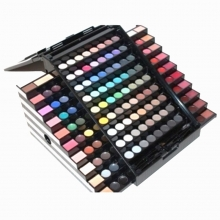 Trusa Make-up 130 Culori 7001-046