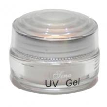 Gel UV 3 in 1 SINA Pink - 14g