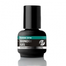 Gel de baza bonder fara acid BASE ONE  15 ML