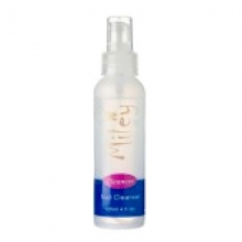 Brush Cleaner Miley 120ml