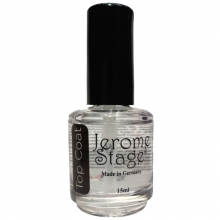 Top Coat Jerome Stage 15ml