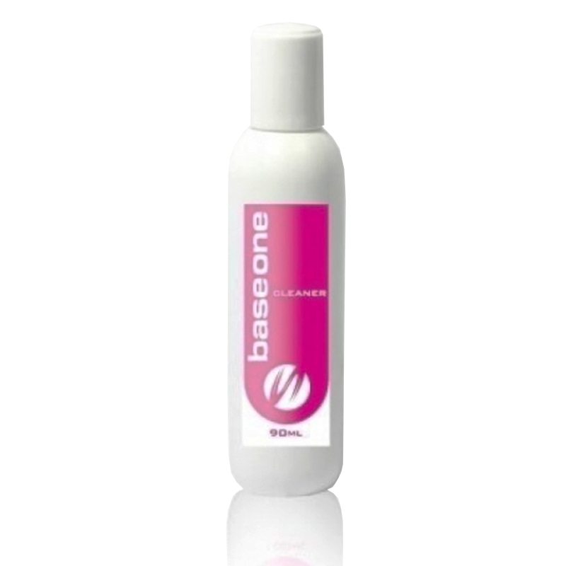 Degresant Unghii Base One 90ml