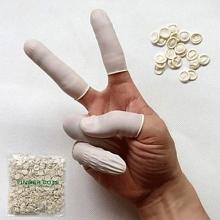 Set protectie pentru degete - 300 bucati
