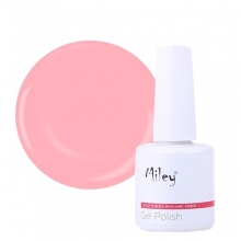 Oja Semipermanenta Miley 9ml 29
