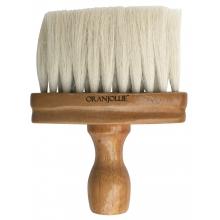 Pamatuf frizerie Orj