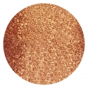 Pigment pudra pentru ochi Oranjollie 12