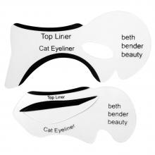 Sablon eyeliner