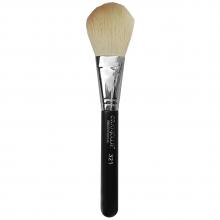 Pensula make-up Oranjollie 321