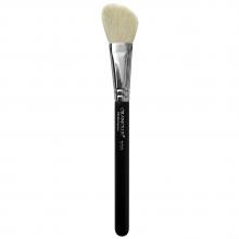 Pensula make-up Oranjollie 339