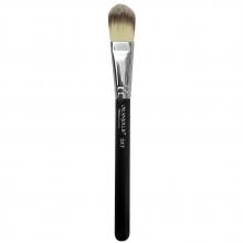 Pensula make-up Oranjollie 347