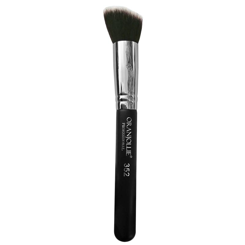 Pensula make-up Oranjollie 352