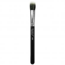 Pensula make-up Oranjollie 396