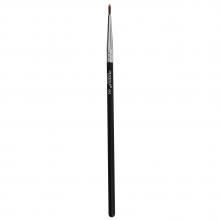 Pensula make-up Oranjollie 410