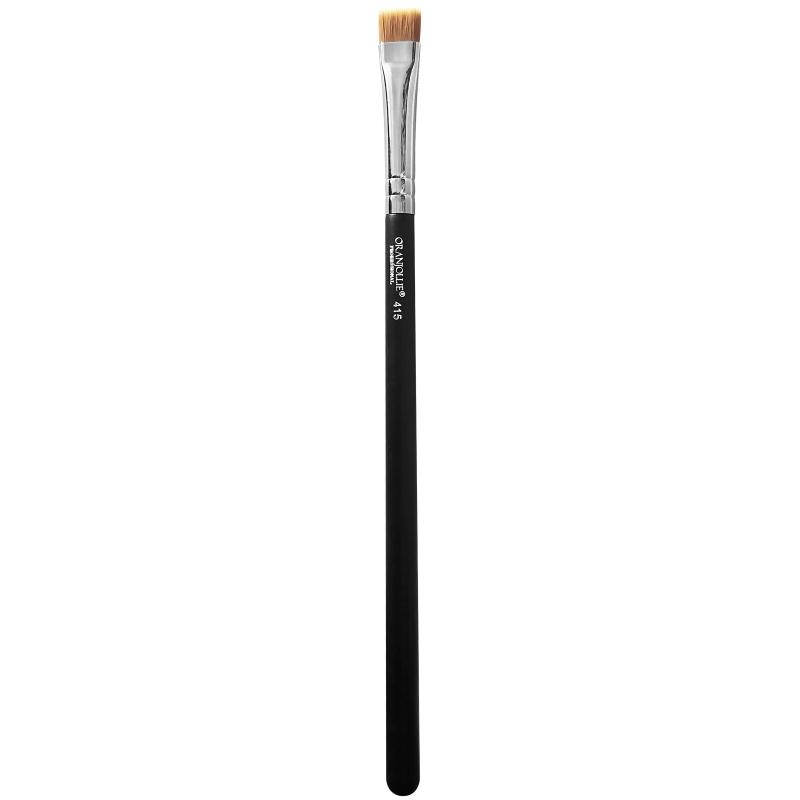 Pensula make-up Oranjollie 415