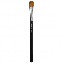 Pensula make-up Oranjollie 419