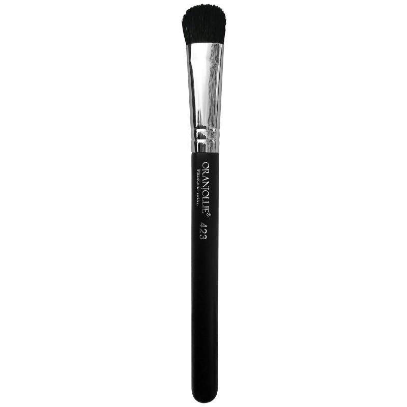Pensula make-up Oranjollie 423