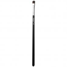 Pensula make-up Oranjollie 426