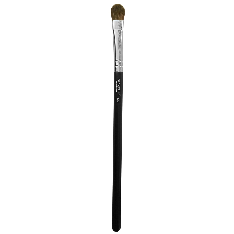 Pensula make-up Oranjollie 432
