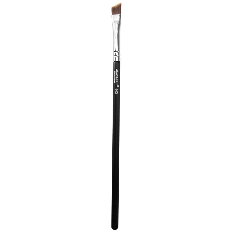 Pensula make-up Oranjollie 443