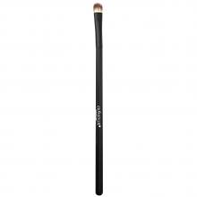 Pensula make-up Oranjollie 004