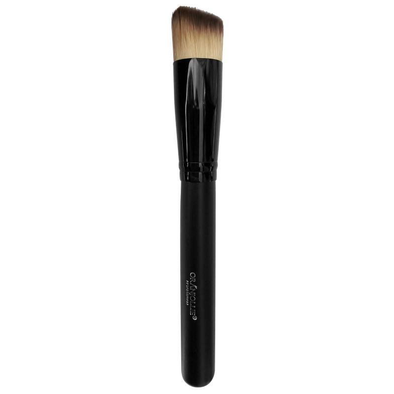 Pensula make-up Oranjollie 008