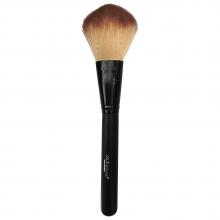 Pensula make-up Oranjollie 009