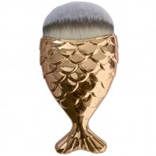 Pensula make-up sirena