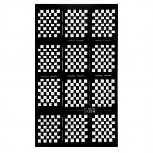 Sablon pentru unghii 3D JV202