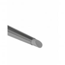Pensula cu varf din silicon