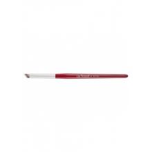 Pensula pentru aplicarea pigmentului Nr.4