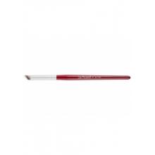 Pensula pentru aplicarea pigmentului Nr.6