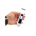 Masina de Tuns Mini - Contur cu Acumulator si Cablu, Demeanor - K28