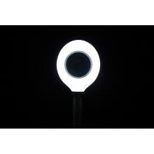 Lampa Cosmetica cu lupa Led-5 Dioptrii