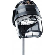 Casca Coafor Profesionala cu Picior - Wing