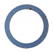 Rezerva LED Circular pentru Lupa Cosmetica - 22 W