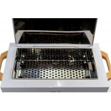 Sterilizator Pupinel digital SM-T