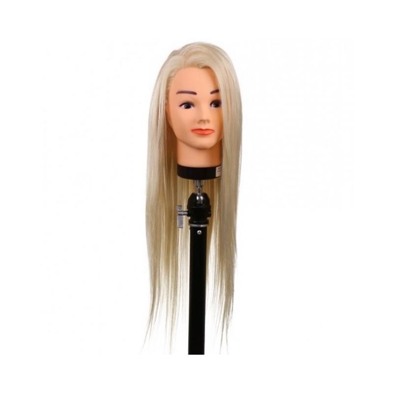 Cap Manechin par Blond Sintetic 60cm