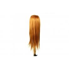 Cap Manechin par roscat-auriu Sintetic 60cm