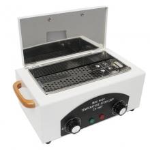 Sterilizator Pupinel Profesional CH-360T