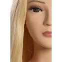 Cap practica blond Tabea OMC