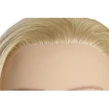 Cap practica blond Perrine