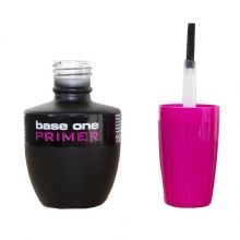 Primer BASE ONE 15ML