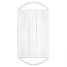 Masca protectie de unica folosinta, Filtrare in 2 straturi Set 50 buc