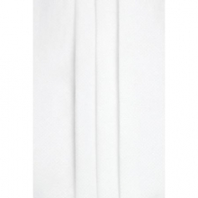 Set 5 masti de protectie unica folosinta