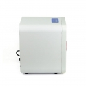 Sterilizator UV cu lampa bactericida si temporizator