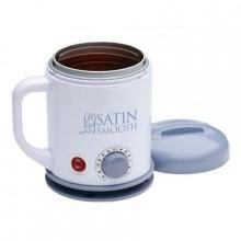 Incalzitor parafina - 500ml