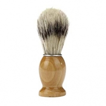 Pamatuf barber L321