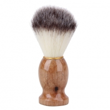 Pamatuf barber L322