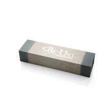 Ondulator 25mm BE STYLE, Be-Uni Professional
