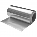 Folie Aluminiu Royal